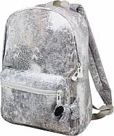 Рюкзак молодіжний жіночий Winner Stile 210