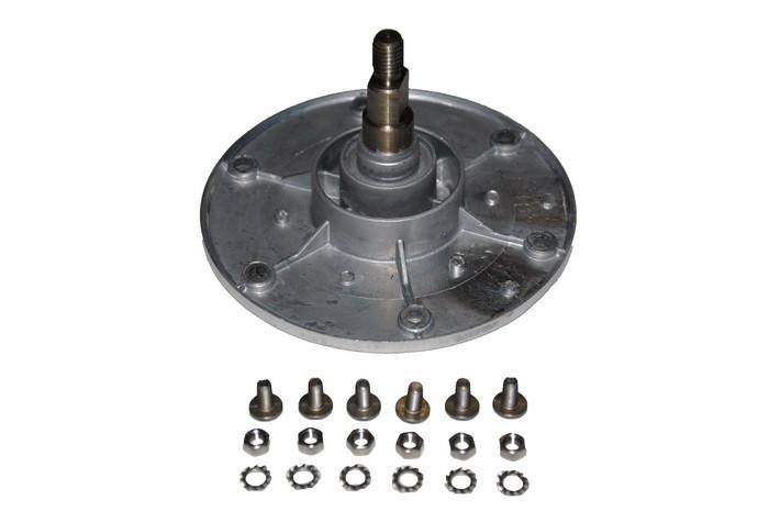 Опора барабана для стиральной машины Ardo, Ariston COD.039, 236002500, C037670