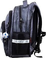 Рюкзак шкільний для хлопчиків Winner One R3-224, фото 2