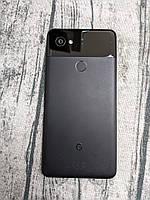 Смартфон Google Pixel 2 Xl 64GB, фото 1