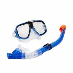 Набір для плавання Intex 55948 Reef Rider Swim Set