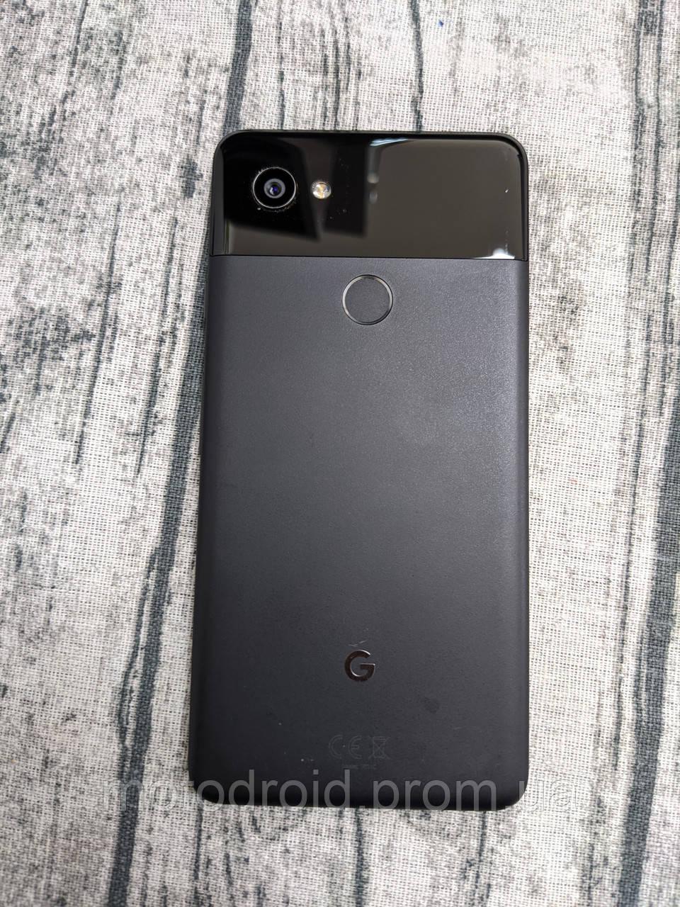 Смартфон Google Pixel 2 Xl 64GB