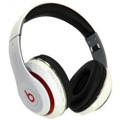 Наушники беспроводные Beats TM-12 Белые
