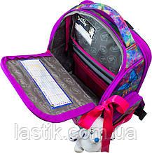 Шкільний ранець для дівчаток DeLune 11-028, фото 3