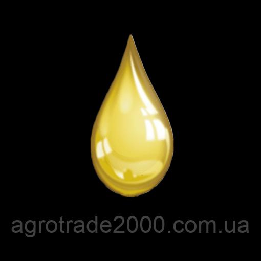 Олія рослинна / соняшникова олія