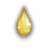 Масло соевое гидратированное / олія соєва гідратована, фото 2