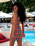 Сукня летня 46015