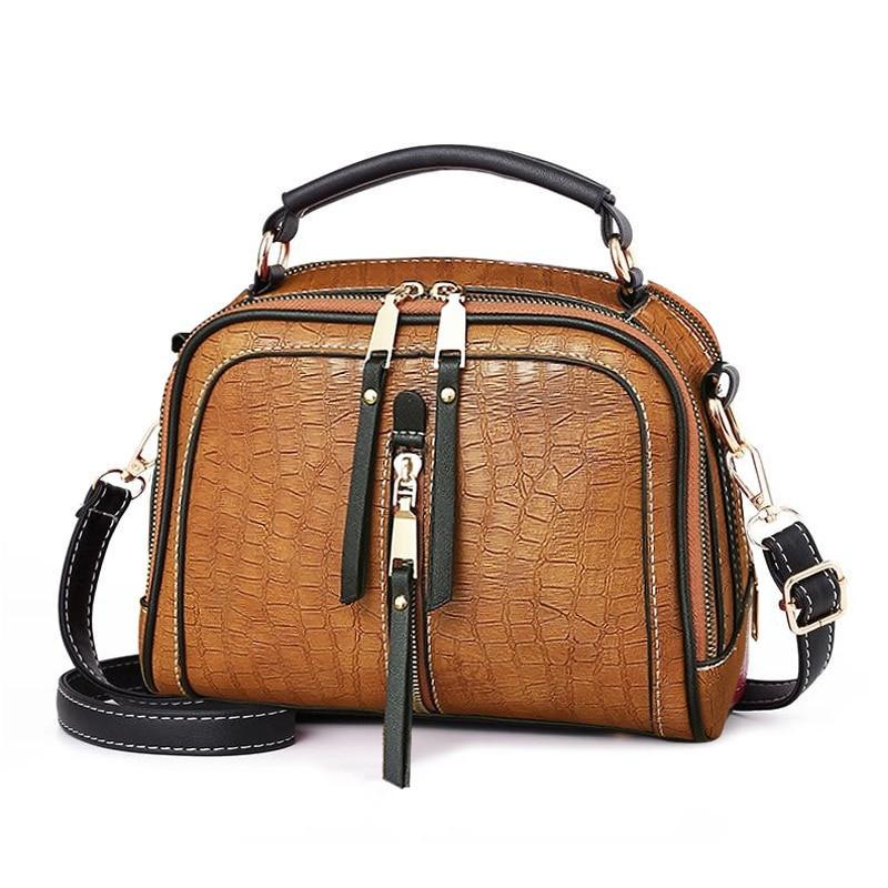 Женская сумочка CC-3596-76