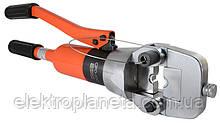 CPO-300 Ручний гідравлічний прес