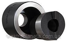 Різак для МАР-60  d 21,8 mm