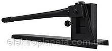 Ручний інструмент для різання DIN-рейки NS-10