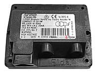 Трансформатор розпалу FIDA COMPACT 8/20 PM, фото 1