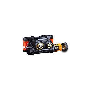 Ліхтар налобний Fenix HM65R-T