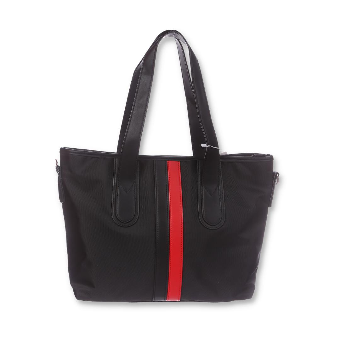 Женская сумка CC-3502-10
