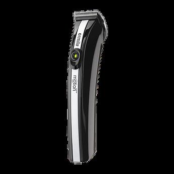 Тример для окантовки і стрижки бороди Ermila motion nano 1585-0040