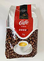 Кофе в зернах  Bellarom Caffe in grani 1 кг Германия