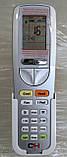 Кондиціонер тепловий насос Cooper&Hunter CH-S18FTXHV-B Wi-Fi, фото 4