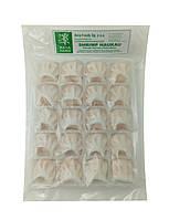 Пельмені з креветками HACAO ASF 500 г