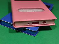 Чехол-книжка Samsung A3/300, фото 5