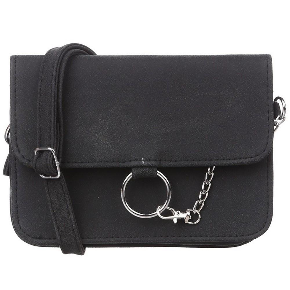 Женская сумочка  CC-4551-10