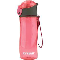 Бутылка для воды Kite K18-400 530мл.