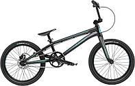 "Велосипед BMX Radio Quartz Pro L 20"" 2021"