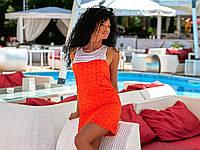 Сукня літня 46021