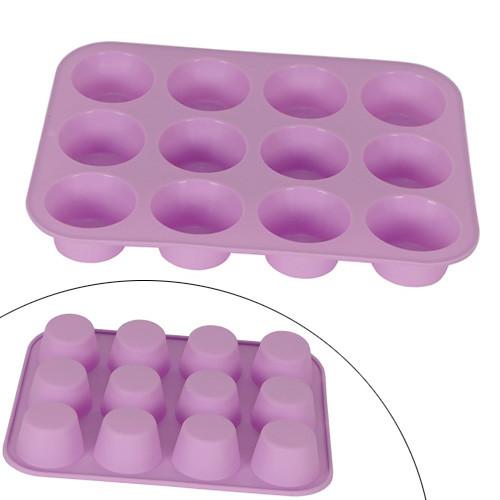 Набір для декору тортів кексів, кондитерські інструменти, 34шт, в Кейсі, H1