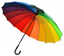 Зонты для всей семьи