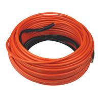 Кабель нагревательный кабель Ratey TIS двухжильный