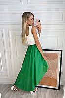 Сукня літня 46022