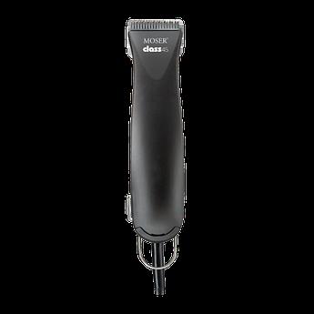 Машинка для стрижки волосся Moser Class 45 1245-0060