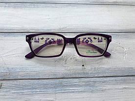 Очки для стиля и компьютера 2209-12