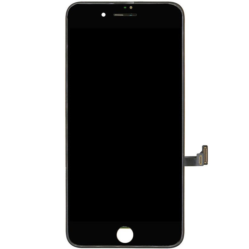 Дисплей для iPhone 8 Plus + тачскрин чёрный TianMa