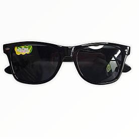 Солнцезащитные очки Wayfarer 2140-1