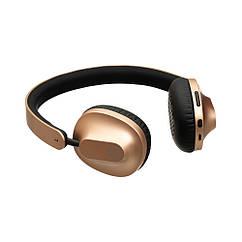 Наушники BASEUS Encok D01 Bluetooth