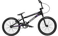 """Велосипед BMX Radio Xenon Pro 20"""" 2021"""
