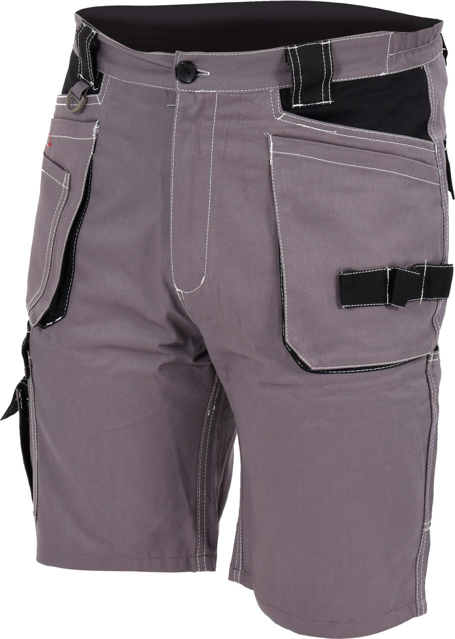 Защитные короткие штаны YATO YT-80940 размер XL