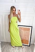 Сукня літня 46024