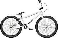 """Велосипед BMX Wethepeople The Atlas 24"""" 2021"""