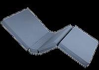 Матрас для медицинской кровати четырехсекционный 196х90х8 см