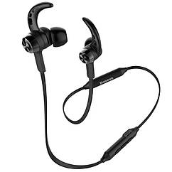 Наушники BASEUS Bluetooth Encok S06