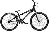 """Велосипед BMX Radio Helium Cruiser 24"""" 2021"""