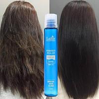 Филлер для волос с эффектом ламинирования Lador Perfect Hair Fill-Up, 13мл