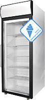 Шкаф морозильный DB105-S Polair