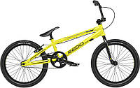 """Велосипед BMX Radio Cobalt Pro 20"""" 2021"""