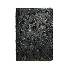 Обложка для паспорта Turtle B5106C, КОД: 2364583