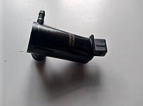 Моторчик омывателя BLIC 5902-06-0009P 1 выход FORD CONNECT 02->