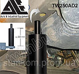 Aдаптер специальный  для автомобилей Mercedes Sprinter и VW Crafter к подъемникам 5т МО-5000ЕВ/MO-5015 EACF, фото 3