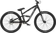 """Велосипед BMX Radio Siren 26"""" 2021"""
